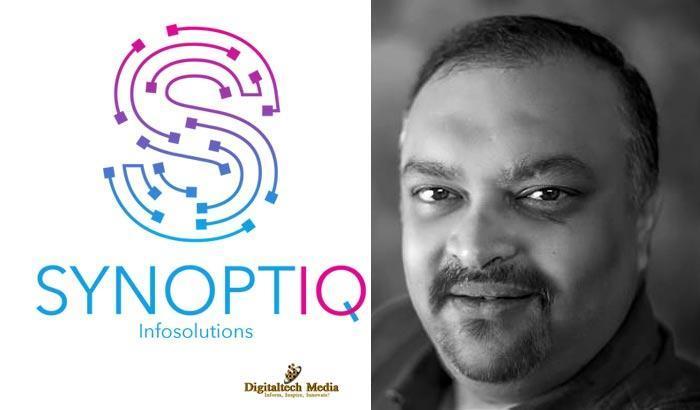 Synoptiq Infosolutions